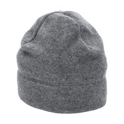 Suprafleece™ summit hat