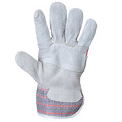 Canadian rigger glove (A210)