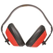 Classic ear protector (PW40)