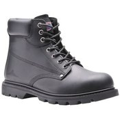 Steelite™ Welted safety boot SBP HRO (FW16)