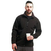 Groundfort softshell