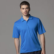 Gamegear® Cooltex® champion polo