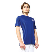 Chelsea FC adults t-shirt