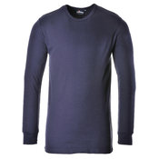 Thermal t-shirt long sleeved (B123)