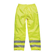 Hi-vis highway trousers (SA12005)