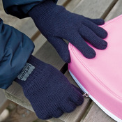 Junior classic fully lined Thinsulate™ gloves