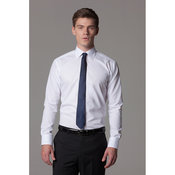 Business shirt long-sleeved (slim fit)